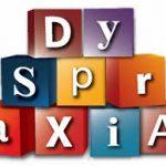 dyspraksia